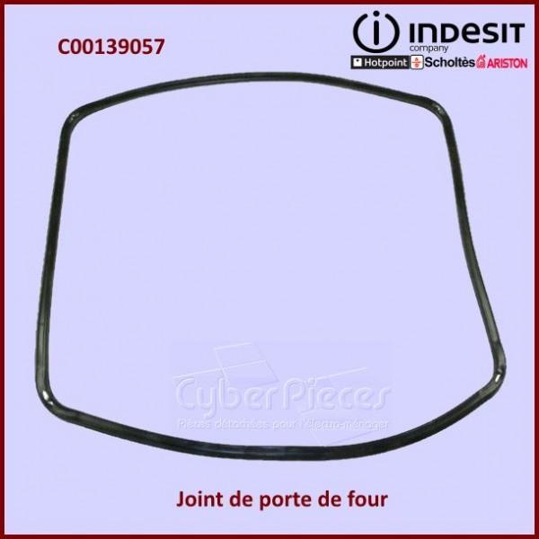 Joint de porte Indesit C00139057