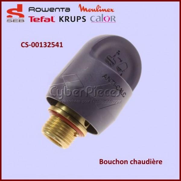 Bouchon de chaudière Calor CS-00132541