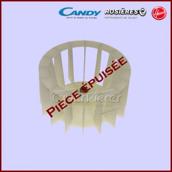 Turbine Candy 06013271 ***Piéce épuisée***
