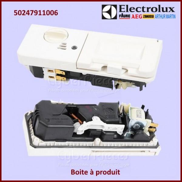 Boite à produit Electrolux 50247911006