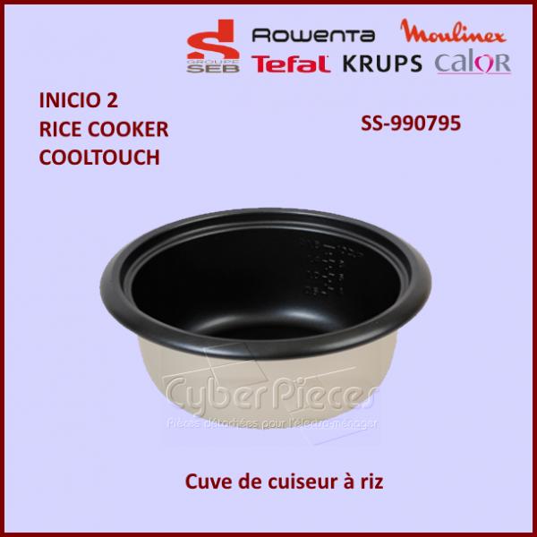 Cuve de cuiseur à riz Seb SS-990795