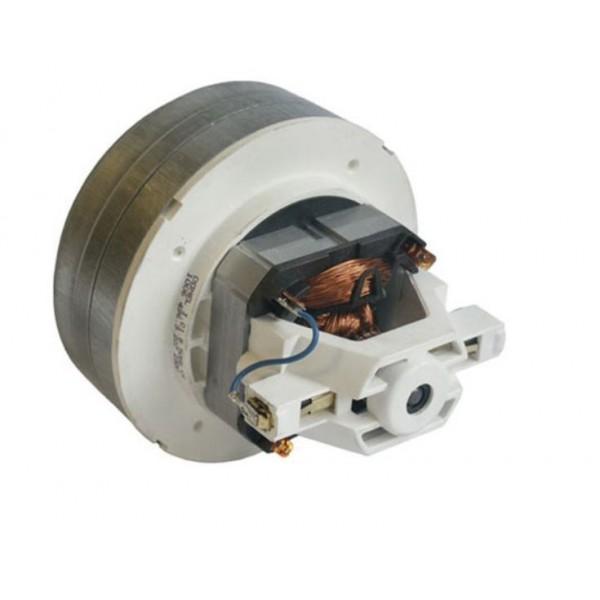 Moteur Complet  1200w Electrolux 960014363