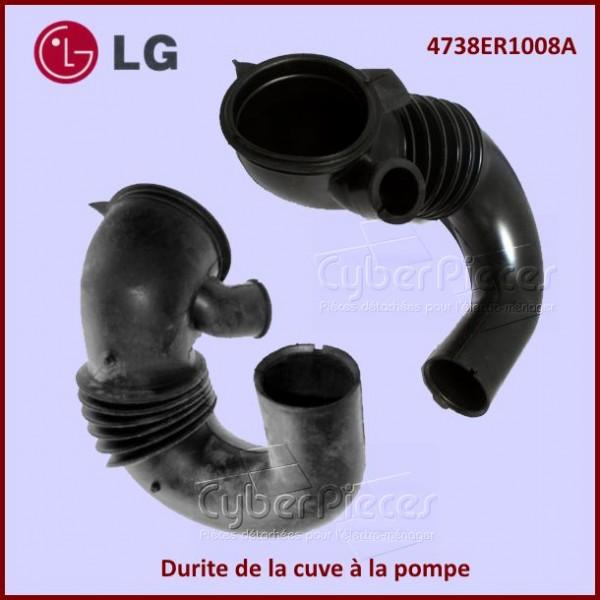 Durite LG 4738ER1008A