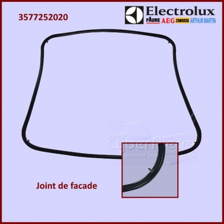 Joint De Facade Electrolux 3577252020