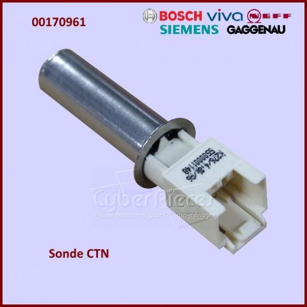 Sonde CTN Bosch 00170961