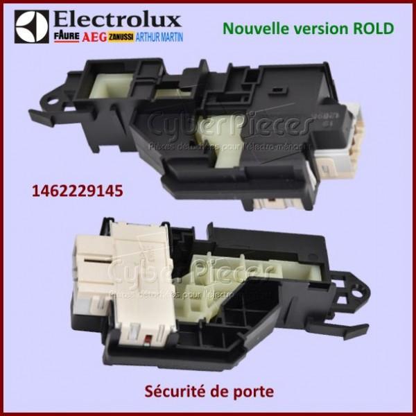 Sécurité de porte Electrolux 1462229145