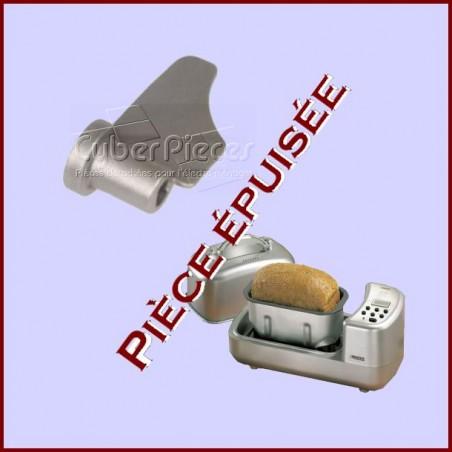 Bras Pétrisseur pour machine à pain Princess***Pièce épuisée***