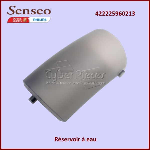 reservoir d 39 eau senseo 422225960213 pour senseo machine a dosettes petit electromenager pieces. Black Bedroom Furniture Sets. Home Design Ideas