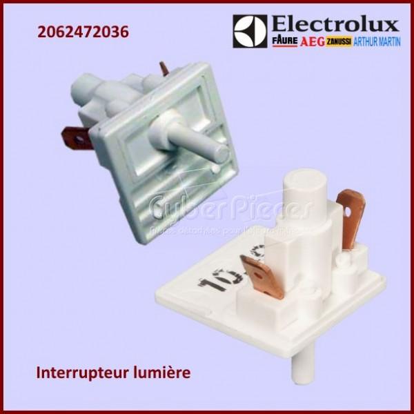 Interrupteur lumière 2062472036