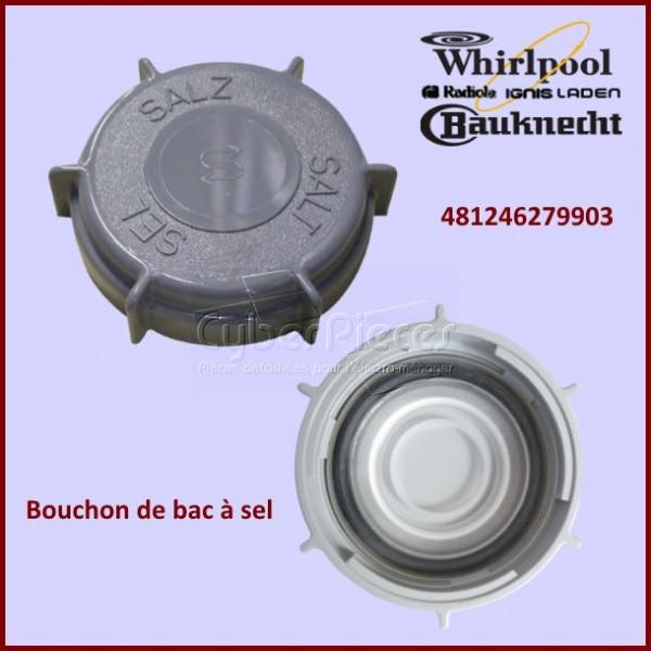 Bouchon de Bac à Sel 481246279903