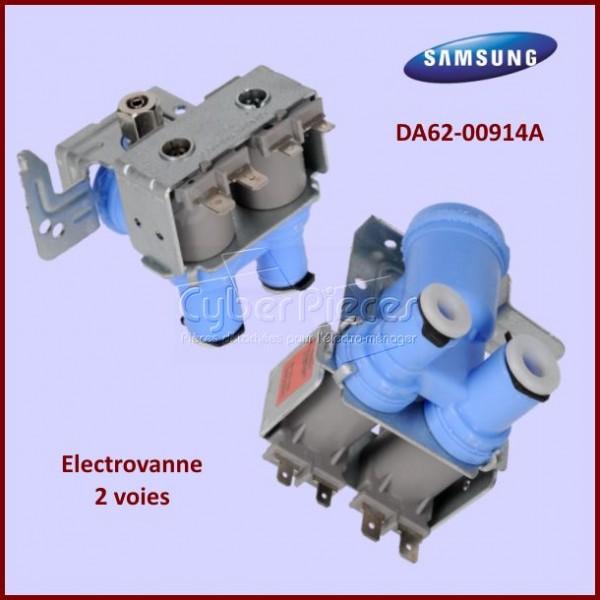 Electrovanne RIV-12A-22 220~240V  DA62-00914A