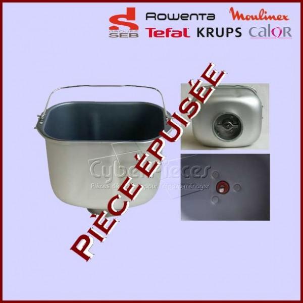 cuve machine pain ow100000 ss186919 pi ce puis e. Black Bedroom Furniture Sets. Home Design Ideas