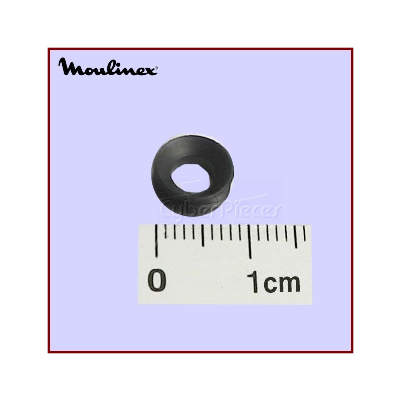 Joint V-ring de couteau  - MS0698025
