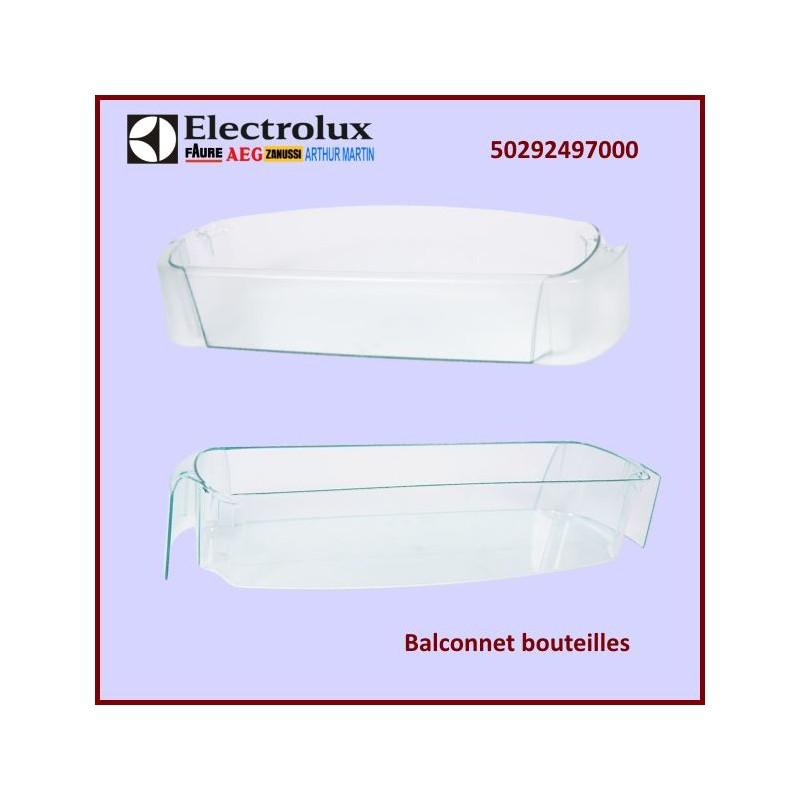 Balconnet porte bouteilles Electrolux 50292497000