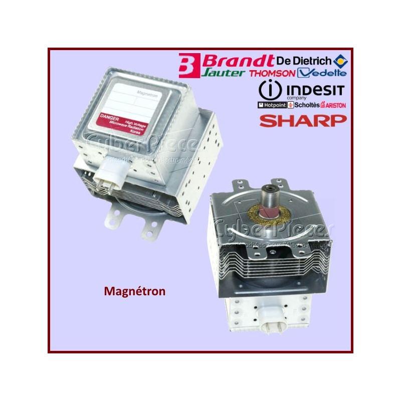 Magnétron 2M248H-BT Brandt AS0018512