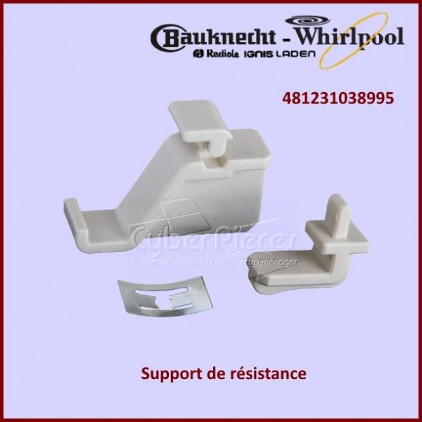 Support de Resistance 481231038995