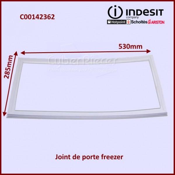 Joint de porte Freezer C00142362