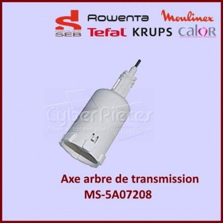 Axe arbre de transmission MS-5A07208
