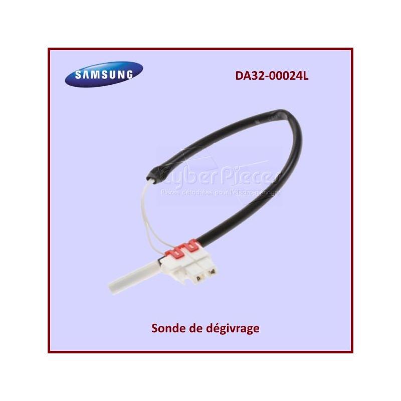 Sonde évaporateur DA32-00024L