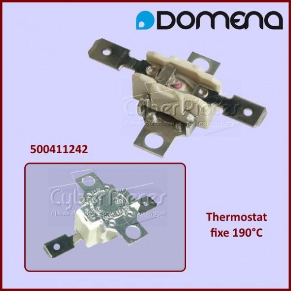 Thermostat 190° Domena 500411242