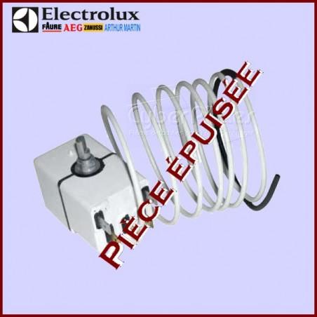 Thermostat 229A82E Electrolux 2080102045***Pièce épuisée***