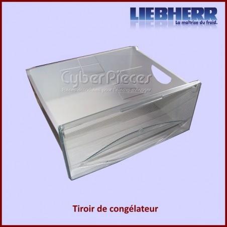 Tiroir congélateur Liebherr 9791148