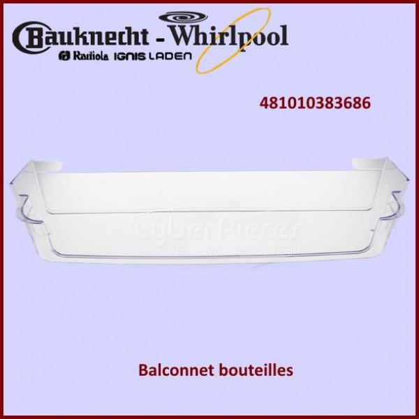 Balconnet bouteilles 481010383686