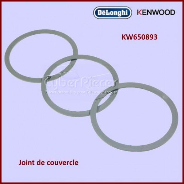 Joint de couvercle A993-A994 Blender KW650893
