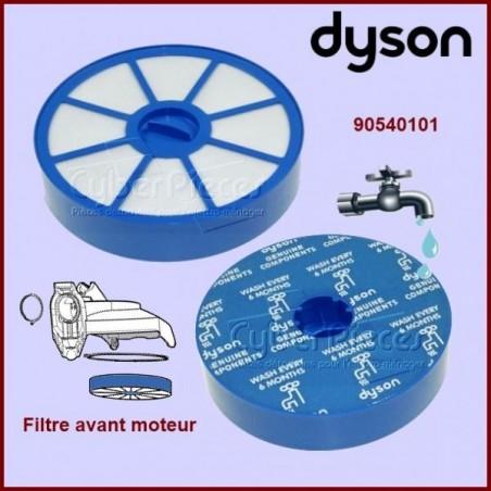 Filtre pré-moteur DYSON 90540101