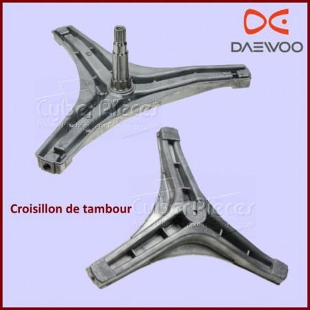 Croisillon 1400RPM Daewoo 361A300510