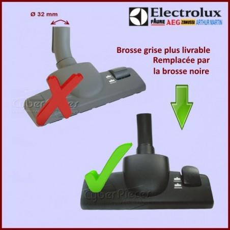 Brosse grise Tornado Electrolux 1099025114