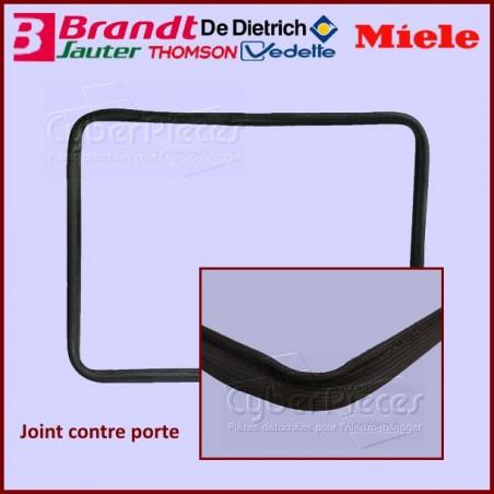 Joint Contre Porte tressé Brandt 75X3322