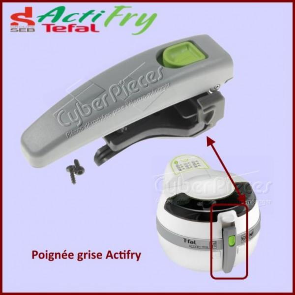 Poignée grise ACTIFRY SS-994820