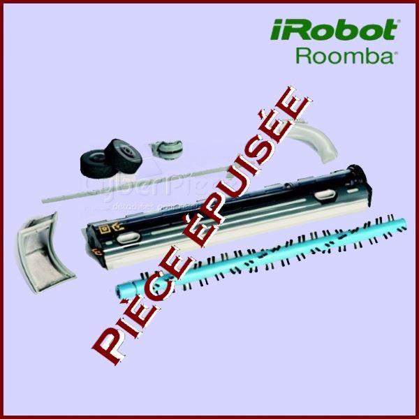 Kit de remplacement pour SCOOBA 390 ACC308 ***Pièce épuisée***