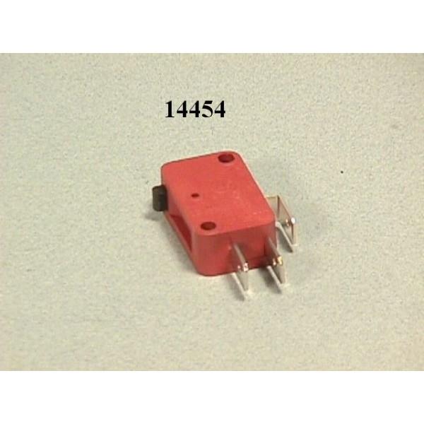 Micro Switch Standard