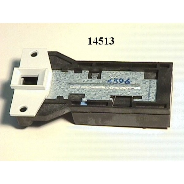 Securite Indesit 021826/105105