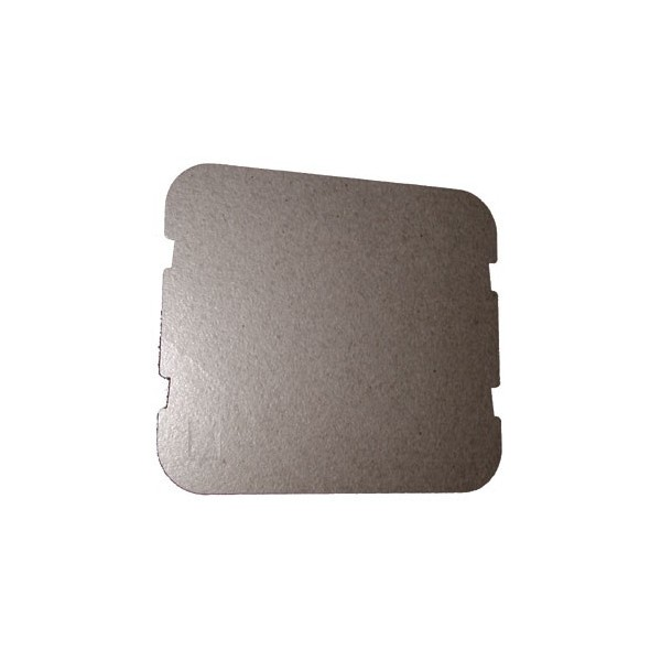 Plaque mica pcovpa308wre1 pour micro ondes cuisson pieces for Plaque interieur micro onde