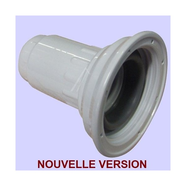 Distributeur Clapet Reservoir Da9700217d