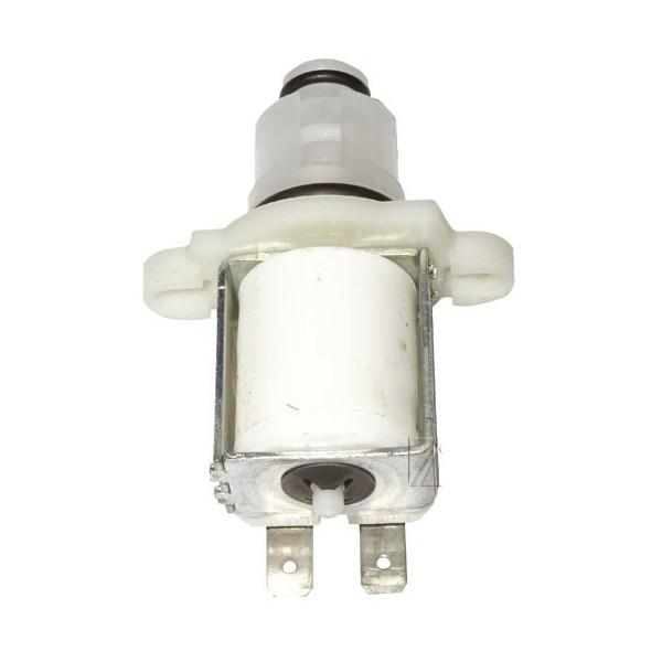 Électrovanne de régénération Bosch 00051835