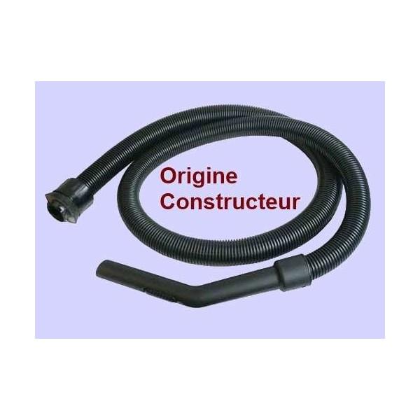 Flexible Origine Constructeur 22301500