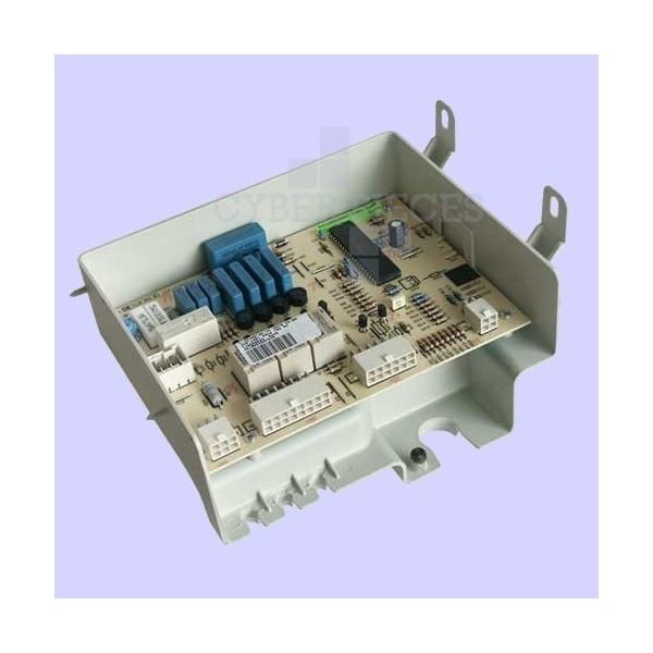 carte electronique pour refrigerateurs americains side by. Black Bedroom Furniture Sets. Home Design Ideas
