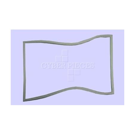 Joint De Porte Refrigerateur 481246688561