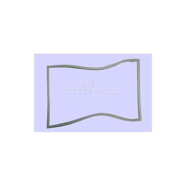 Joint De Congélateur 481946818051