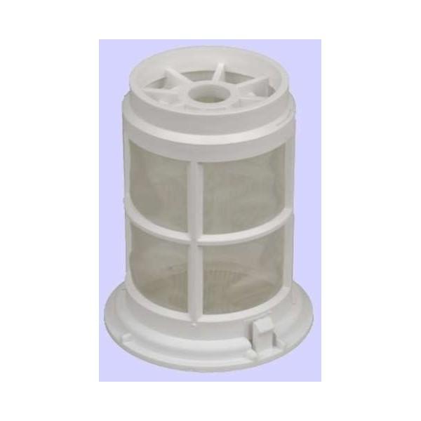 Micro Filtre