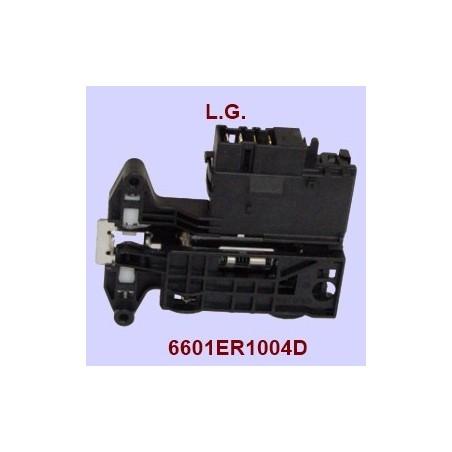Securite de porte 6601ER1004D