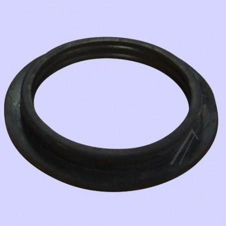 Joint pour gicleur Electrolux 8996461225618