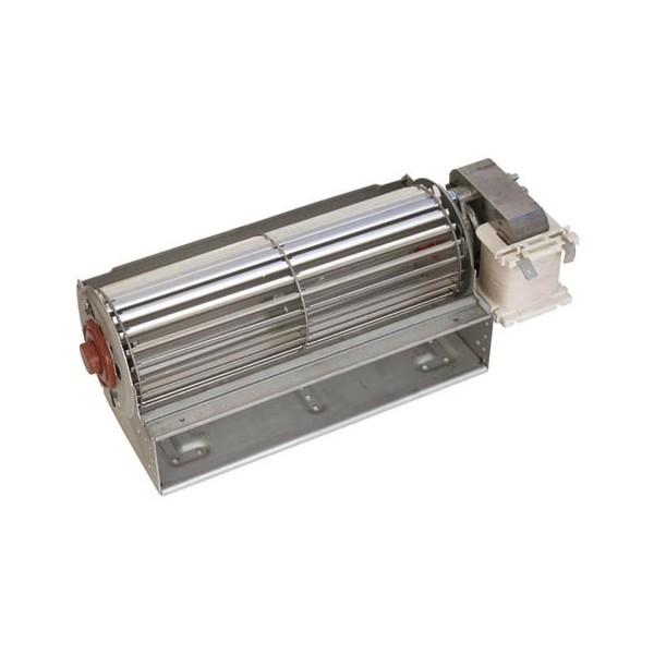 Ventilateur Tangentiel C00138845