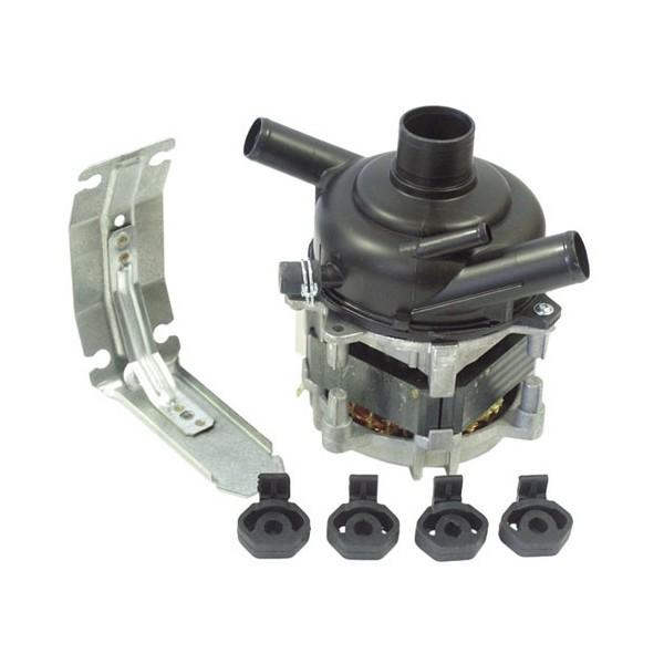 Pompe de cyclage Lv3 Brandt 31X0122