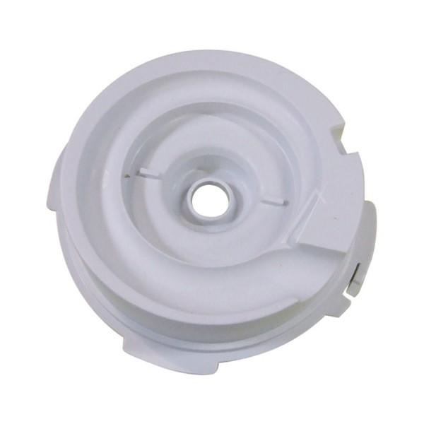Capot de pompe de cyclage Bosch  00481563