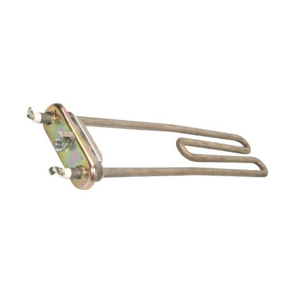 Thermoplongeur Bosch 2000w 096580